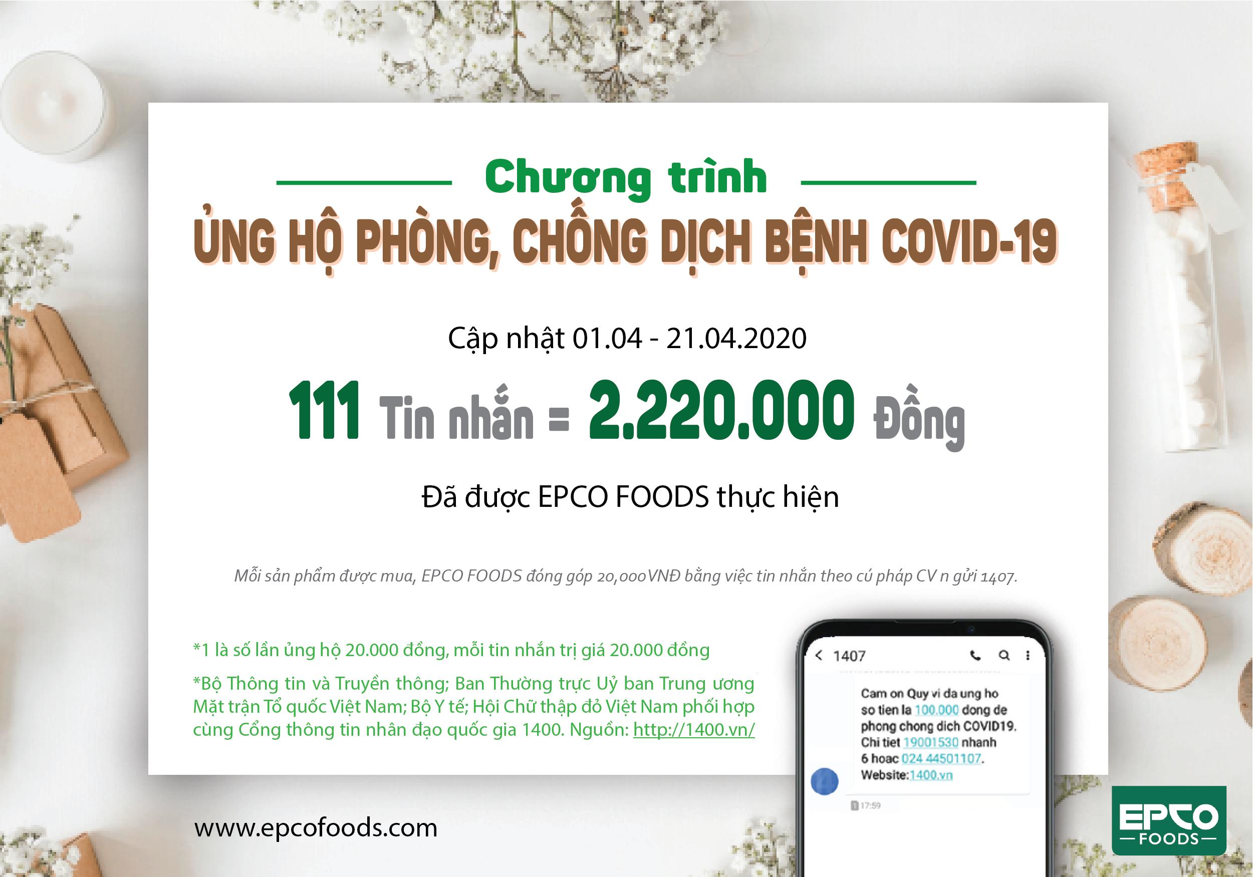 covid 19-01 (1)