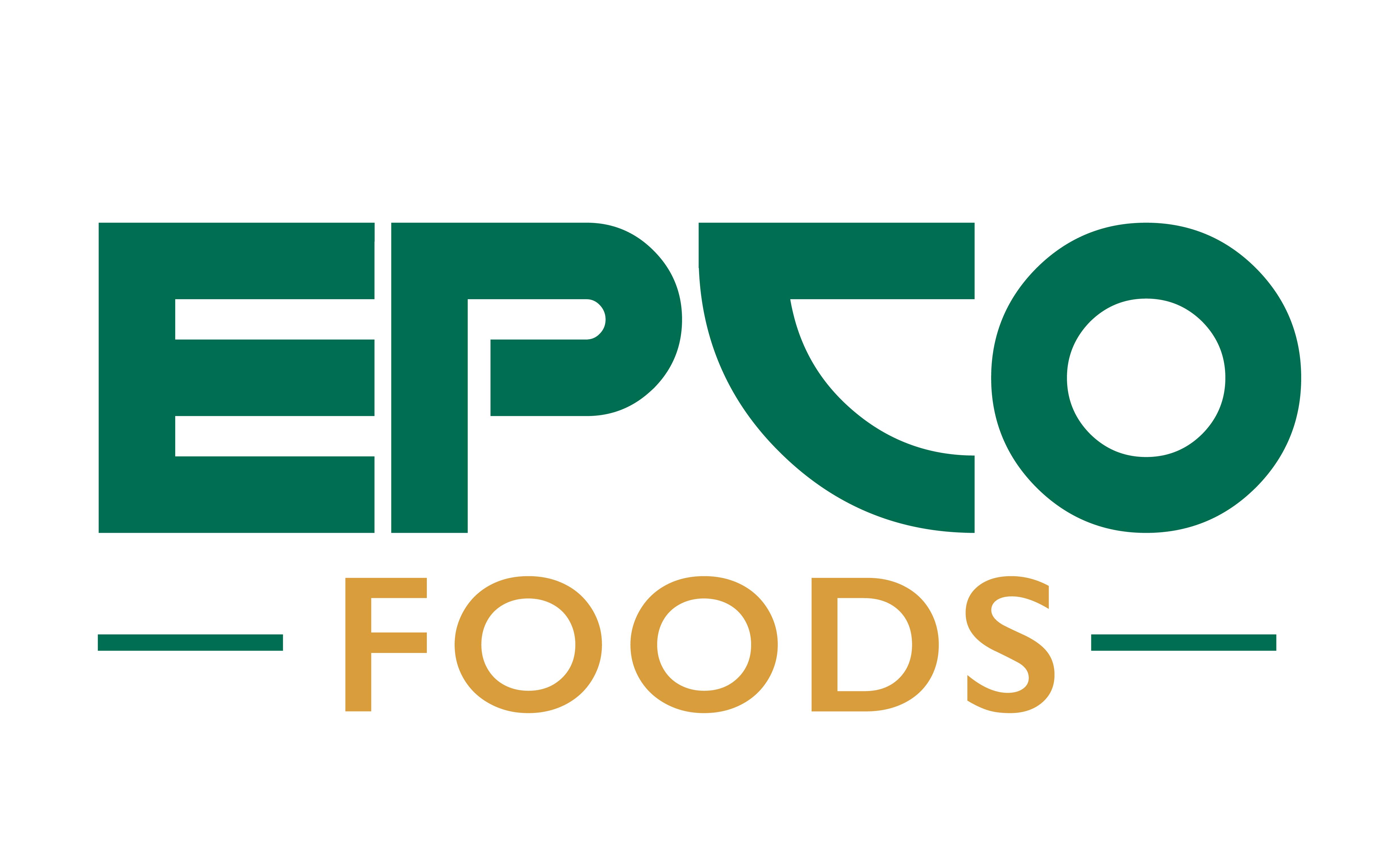 Epco Foods-