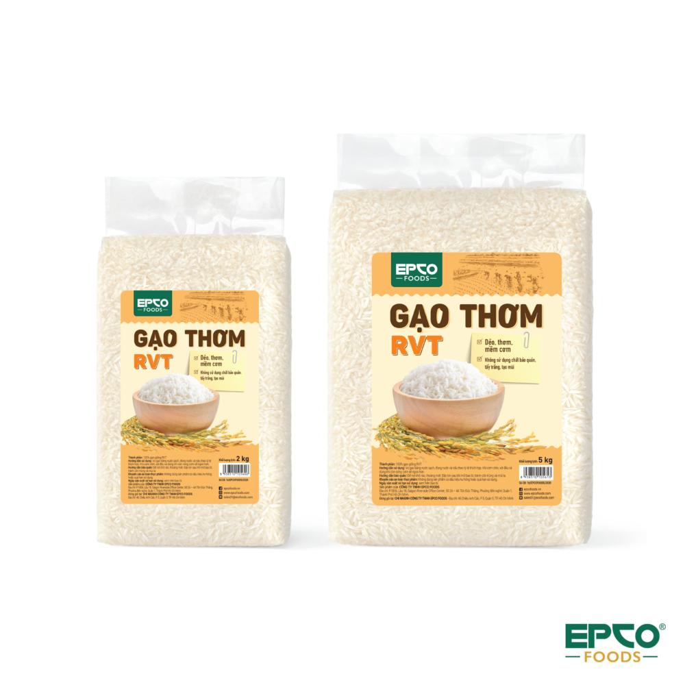 gao-thom-rvt-2kg-5kg